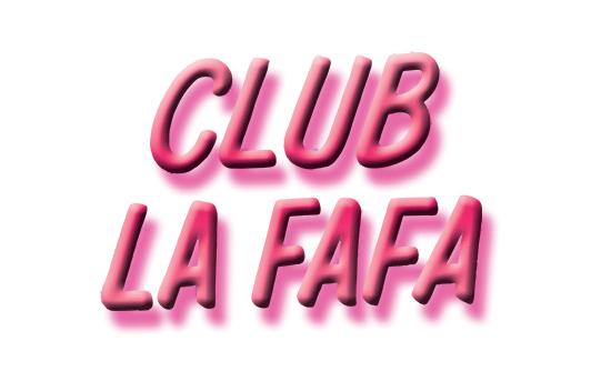 Club La Fafa